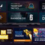 Overwolf, La Plate Forme De Développement D'applications Esports, Versera 10 Millions