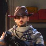 Fabio Rovazzi A Rejoint Call Of Duty: Il Est Le