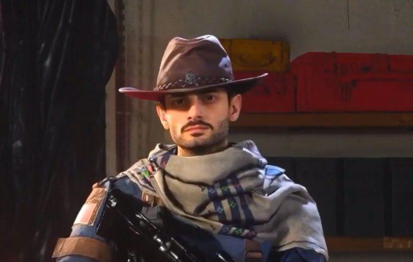 Fabio Rovazzi A Rejoint Call Of Duty: Il Est Le