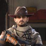 Comment Débloquer Rovazzi Dans Call Of Duty
