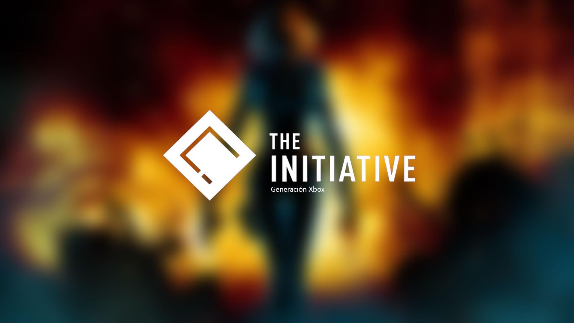 De Nouveaux Indices Sur The Initiative Et Perfect Dark
