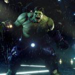 Tous Les Avantages De Jouer à Marvel's Avengers Sur Ps4