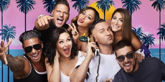 Jersey Shore Family Vacation Saison 4: L'émission Est Elle Renouvelée Ou