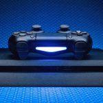 La Version 7.55 De Playstation 4 Est Maintenant Disponible