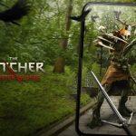 'The Witcher: Monster Slayer': Le nouveau jeu 'The Witcher' est un 'Pokémon GO' basé sur l'univers de Geralt of Rivia