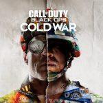 'Call of Duty: Black Ops - Cold War': le nouveau jeu de tir d'Activision lance la bande-annonce et confirme sa date de sortie officielle
