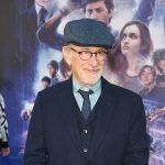 """""""vous êtes Notre Feu"""": Steven Spielberg Pleure Son Père"""