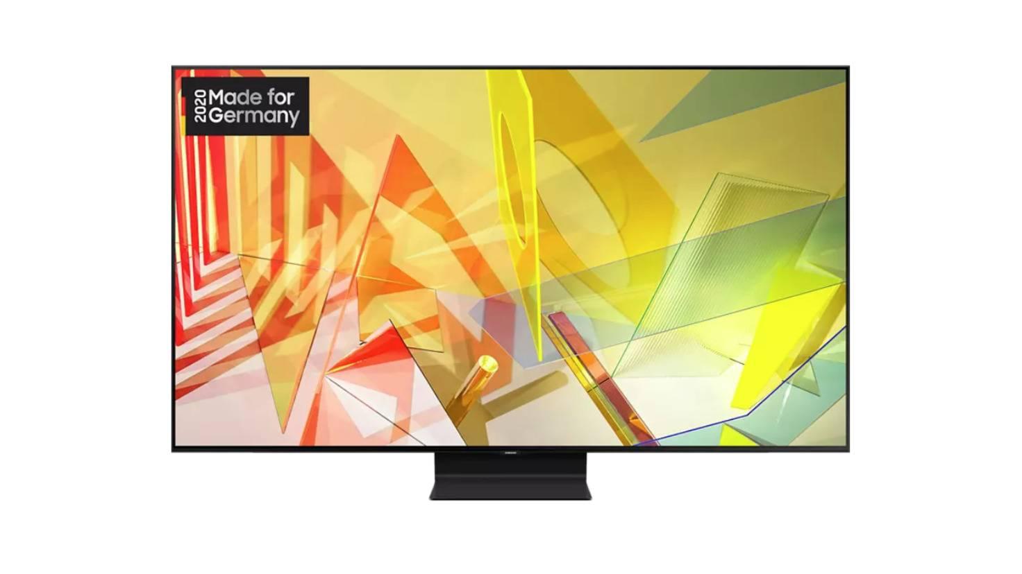 samsung-q90t-tv-tv-2