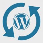 Wordpress 5.5 A Maintenant Des Mises à Jour Automatiques Pour