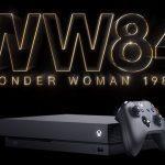 Participez à La Tombola Pour Xbox One X Inspirée De