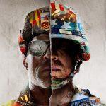 Call Of Duty: La Bande Annonce De Black Ops Sur La
