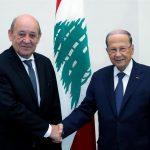La France Met En Garde Contre Le Risque De Disparition