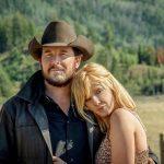 Yellowstone Saison 4: Date De Sortie, Distribution, Intrigue Et Retards