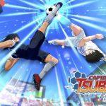 Captain Tsubasa: Rise of New Champions Review: Le jeu d'Oliver et Benji est une formidable bombe de nostalgie et de plaisir