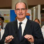 La France Se Donne Pour Objectif D'éviter Un Nouveau Confinement