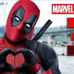 Deadpool 3: Un Pack Complet D'action Et De Comédie !!