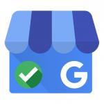 Google Teste Des Frais Mensuels De 50 Usd Pour Le