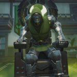 Fortnite: Comment Obtenir Les Capacités Mythiques Des Personnages Marvel De