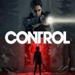 Maintenant Disponible Sur Xbox One, Awe, La Dernière Extension Control