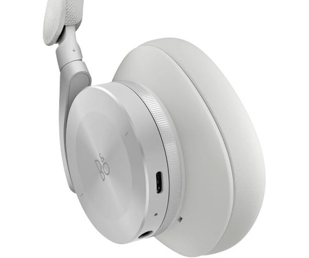 Beoplay H95 06