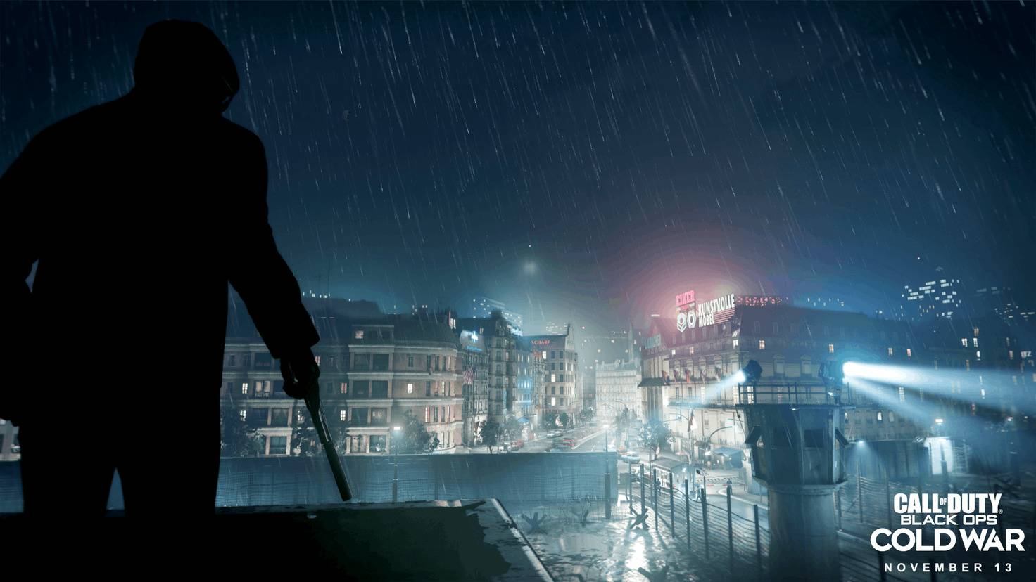 call-of-duty-black-ops-guerre-froide-ville-nuit