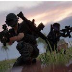 Pubg Arrive Sur Playstation Plus Va Booster La Scène E Sport