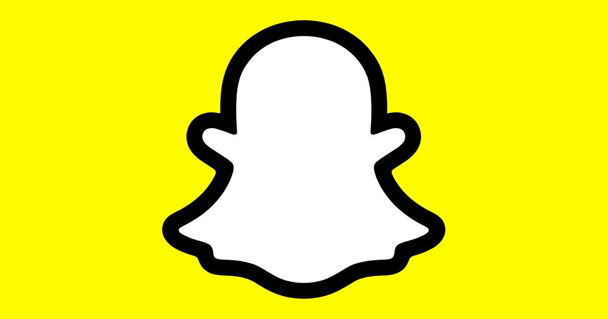 Snapchat Se Concentre Sur La Croissance Et L'engagement Des Publicités