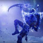 `` Destiny 2 '' Présente Des Classes De Reliure D'ombre,