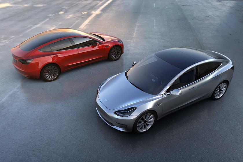 Tesla laisse des indices sur un modèle 3 moins cher et plus compact: produit à la Gigafactory de Berlin et concentré sur le marché européen