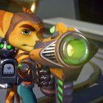 Ratchet & Clank: Rift Apart Montre Un Gameplay étendu Sur