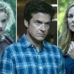 Ozark Saison 4: Distribution, Intrigue, Date De Sortie Prévue, Torsion