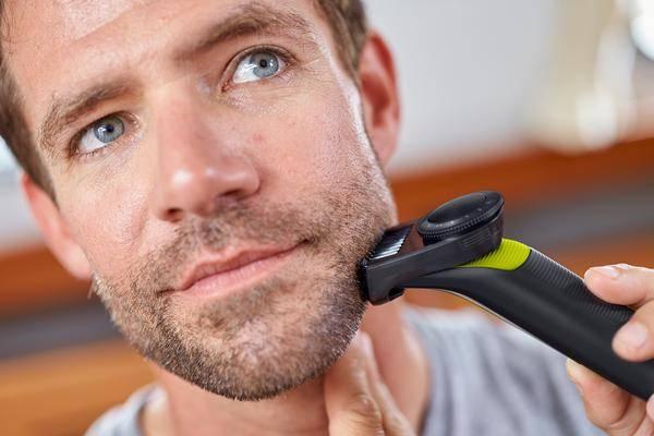 Philips Oneblade: Comment Trouver Le Styler à Barbe Qui Vous