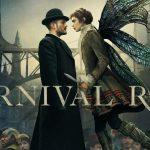 Carnival Row 2 Date De Sortie, Distribution, Intrigue Et