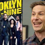 Brooklyn Nine Nine Saison 8 Confirmé Pour Revenir En 2021