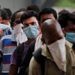 Toutes Les Personnes Diagnostiquées Avec La Tuberculose Devraient Se Faire