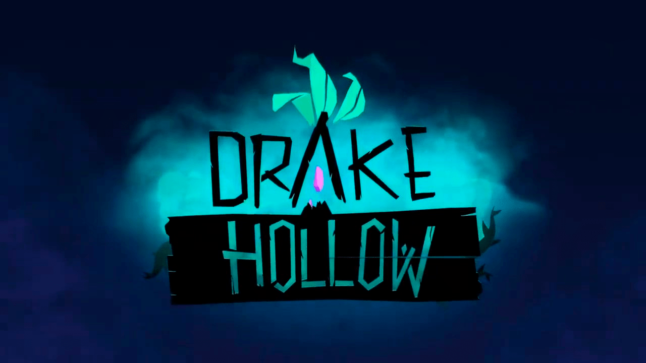 Drake Hollow Rejoint Le Game Pass