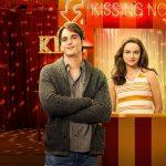 Kissing Both 2: Date De Sortie Prévue, Distribution, Intrigue Et