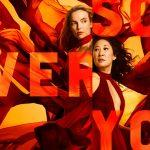 Killing Eve Season 3: Date De Sortie Prévue, Distribution, Intrigue