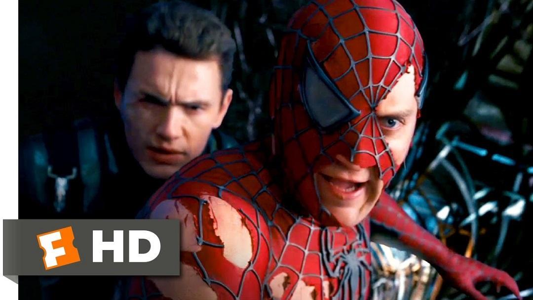 Spider Man 3: Connaissez La Distribution, L'intrigue, La Date De