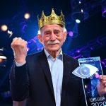 """Hansch Im Glück: Werner Remporte """"celebrity Big Brother 2020"""""""