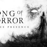 Future Games Show: Date De Sortie De Song Of Horror