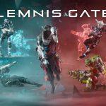 Future Games Show: Lemnis Gate Est Présenté à Travers Un