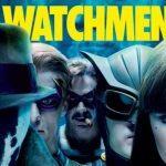 Watchmen Saison 2: Pourquoi Damon Est Toujours Confus Pour Rejoindre
