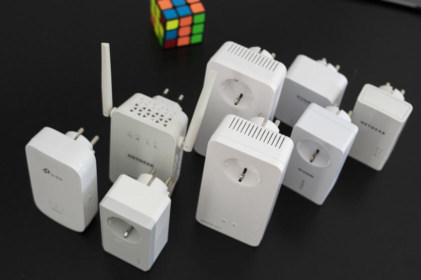 Obtenir le WiFi dans ma chambre était une véritable odyssée, alors j'ai essayé d'installer un PLC: c'est mon expérience