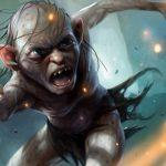 Future Games Show: Lord Of The Rings: Gollum Arrive Sur