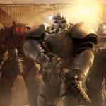 Le Mois Prochain, Fallout 76 Tentera De Résoudre Son Plus