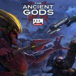 Doom Eternal: The Ancient Gods Peut être Joué Sans Avoir