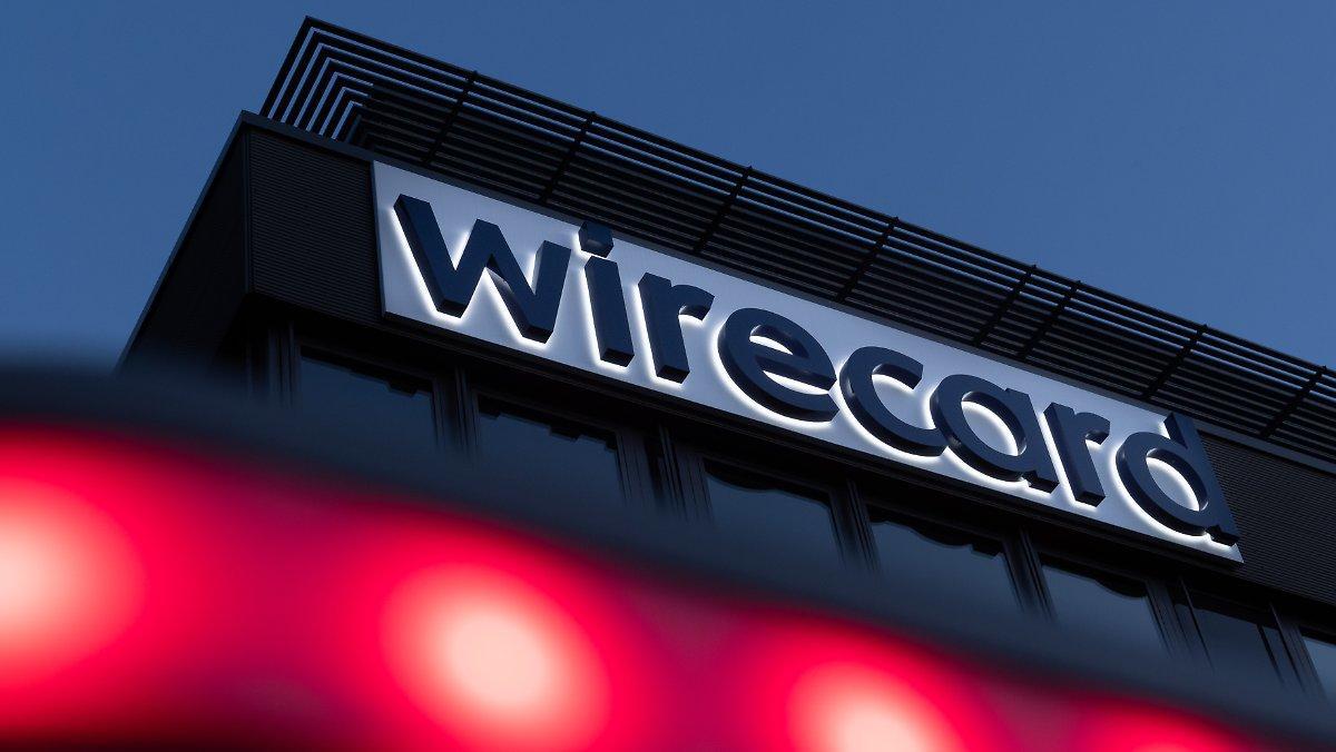 Que Savait La Direction?: Les Enquêteurs Ciblent Wirecard Bank