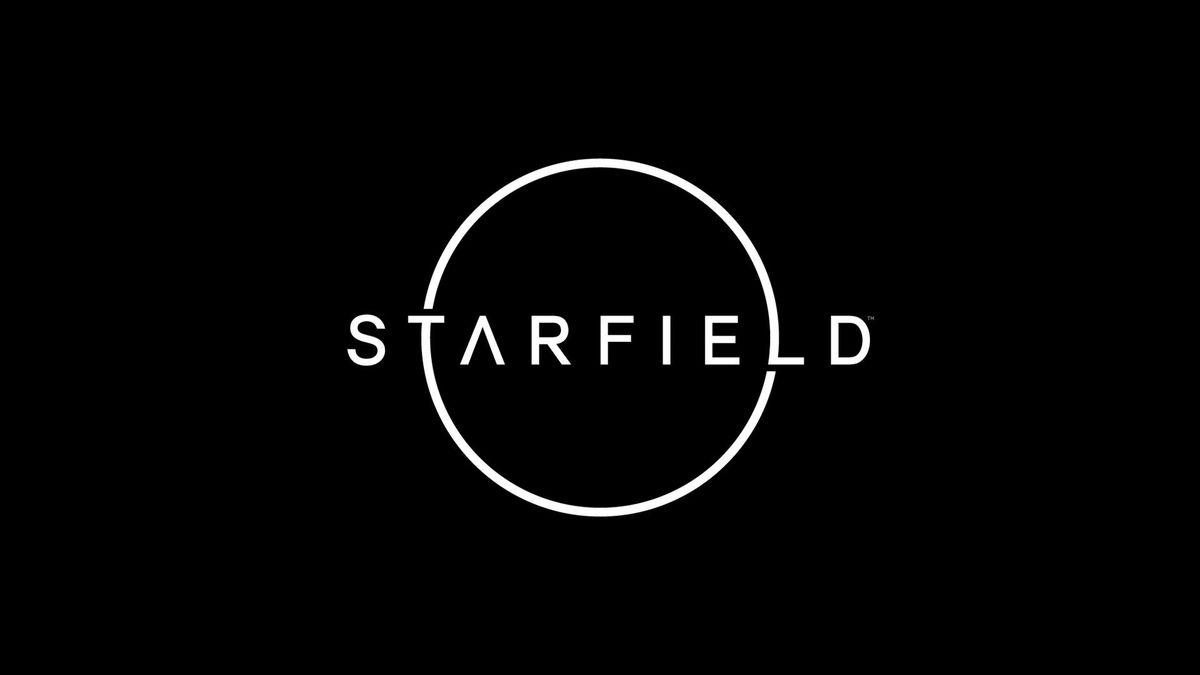 Date De Sortie De `` Starfield '': ça Prendra Du