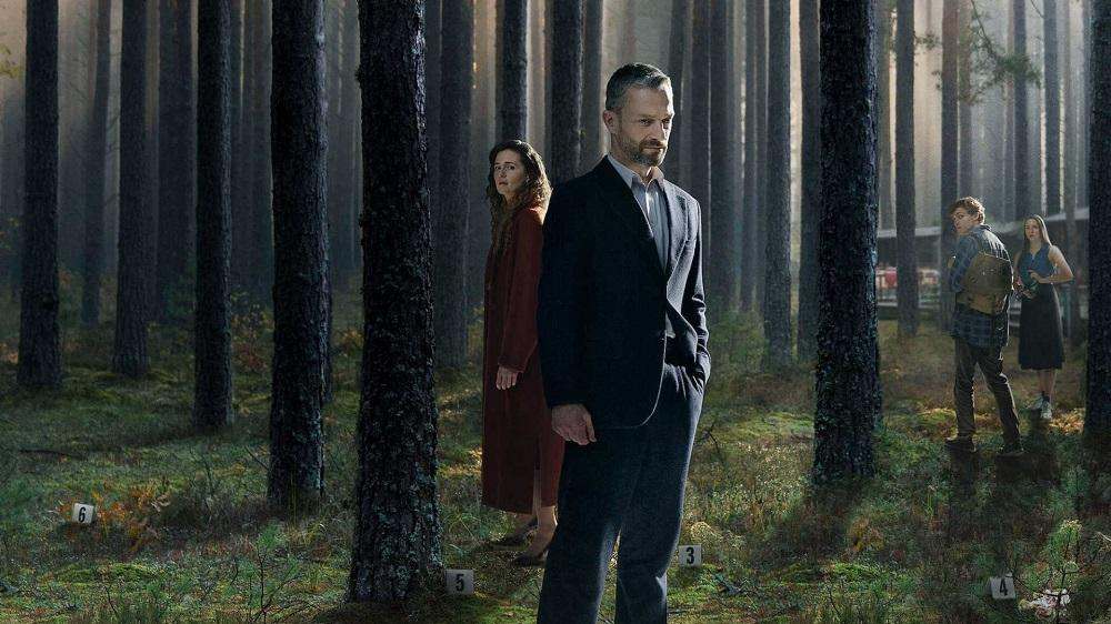 The Woods Saison 2: Date De Sortie, Distribution, Intrigue Et